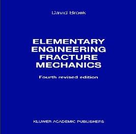 standard handbook of machine design 3rd edition pdf