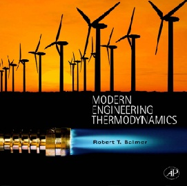 Re Engineering Thermodynamics 5th Edition by P K NAG pdf Download
