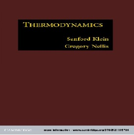 thermodynamics an engineering approach cengel 6th edition pdf