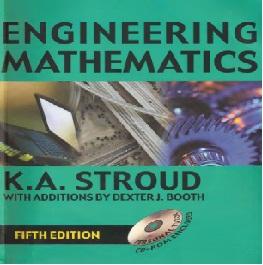 erwin kreyszig advanced engineering mathematics 9th edition pdf